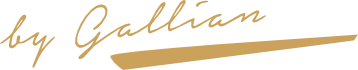 Logo by Gallian